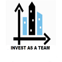 Invest As A Team