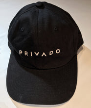 Load image into Gallery viewer, Invest As A Team Privado Tee and Cap BUNDLE PACK