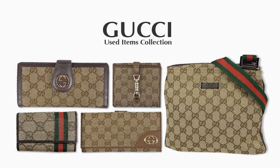 gucci-collection