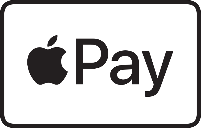 Apple Pay公式ロゴ