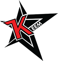 products/keem_logo.png