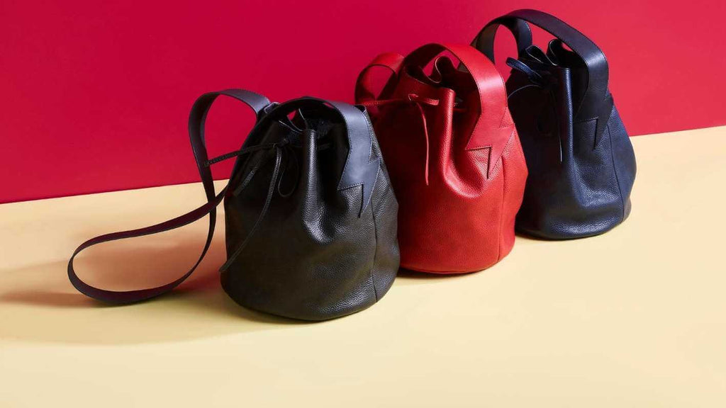 6 Tips For Storing Your Handbags