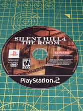 Load image into Gallery viewer, Silent Hill Collection (6 Discs)