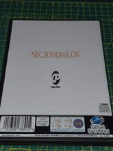 Load image into Gallery viewer, Digital Pinball: Necronomicon