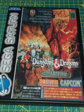 Load image into Gallery viewer, Dungeons & Dragons Collection