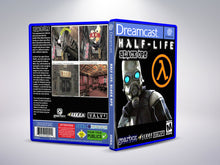 Load image into Gallery viewer, Half Life: Black Ops