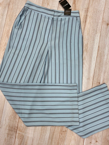 Forever 21 Pants (Size M)