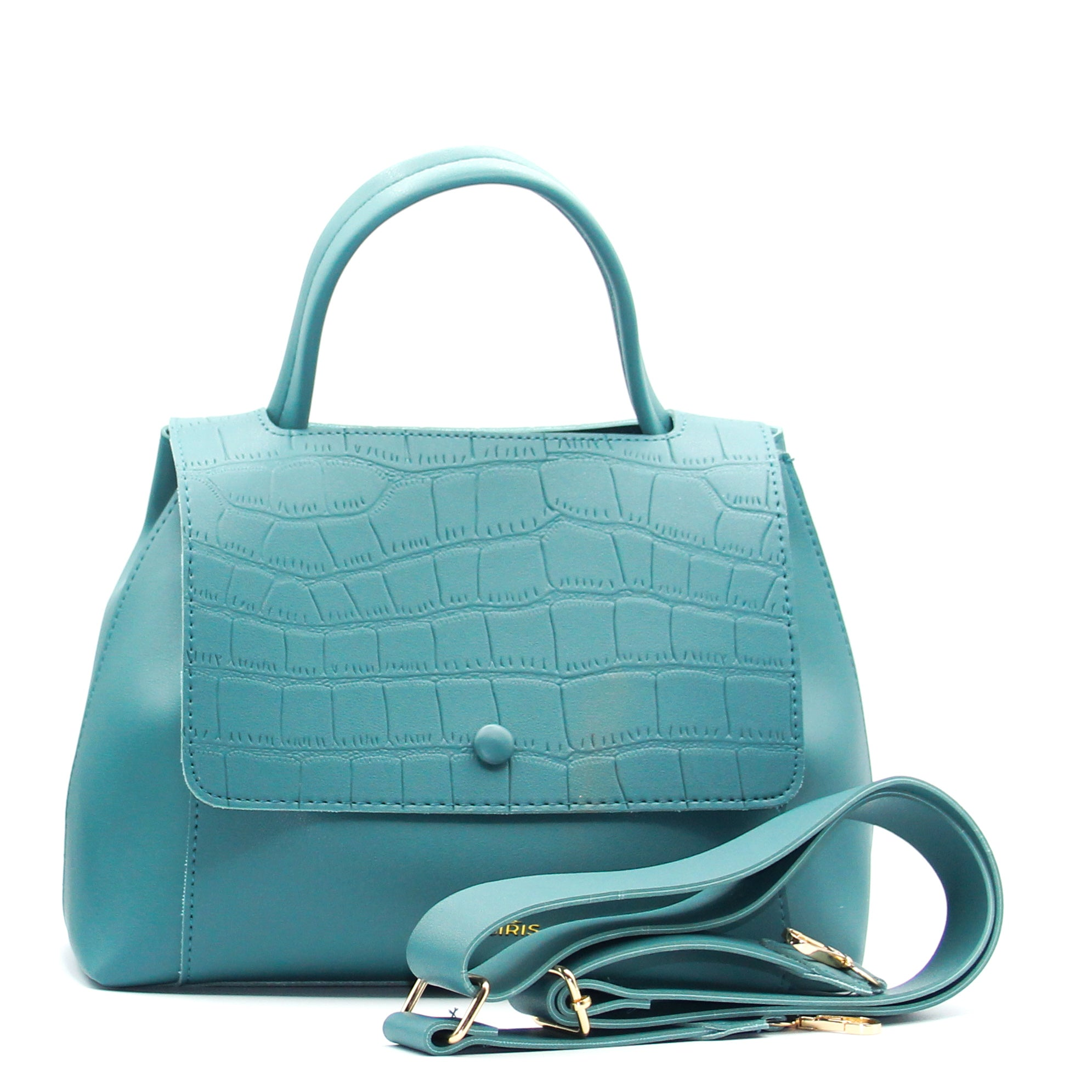 Miss Sophia - Vegan Leather Bag