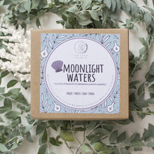 Load image into Gallery viewer, Moonlight Mermaid Potion Kit by The Little Potion Co