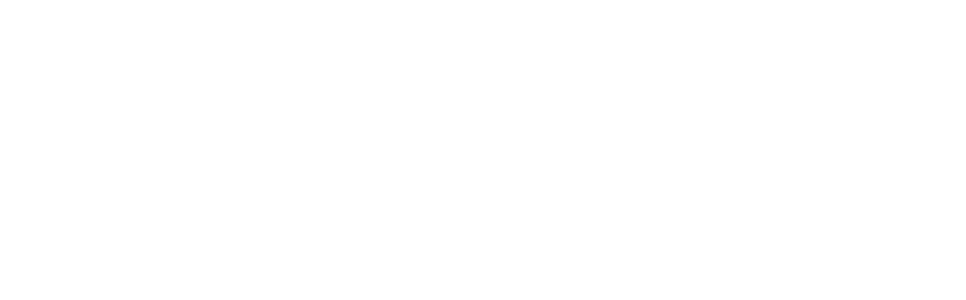 Smokepurpp Official Store logo
