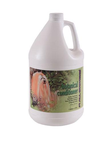 #1 All System Botanical Conditioner for Pet | Waggymeal Online Pet Store Malaysia