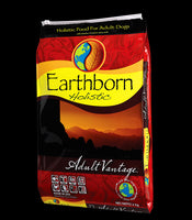 Earthborn Holistic® Adult Vantage™