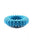 Funtime! Toys Rubber Cyber Rings For Dog