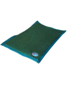 CozyPad For Pet (4 Sizes)