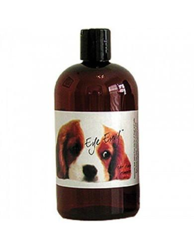 Eye Envy Solution For Dog | Waggymeal Online Pet Store