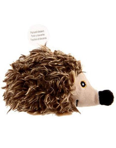 Gigwi Melody Chaser Hedgedog Cat Toy