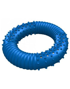 Hugs Pet Hydro Ring Dog Toys