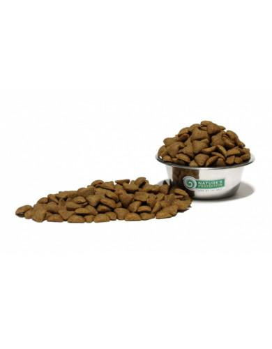 Natures Protection Maxi Junior | Waggymeal Online Pet Store Malaysia