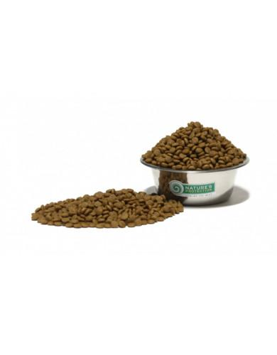 Natures Protection Mini Adult | Waggymeal Online Pet Store Malaysia