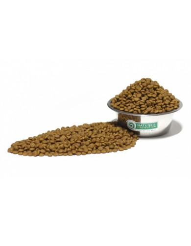 Natures Protection Mini Senior | Waggymeal Online Pet Store Malaysia