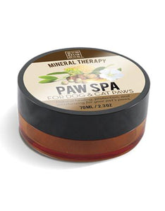 Reliq Paw Pet Spa