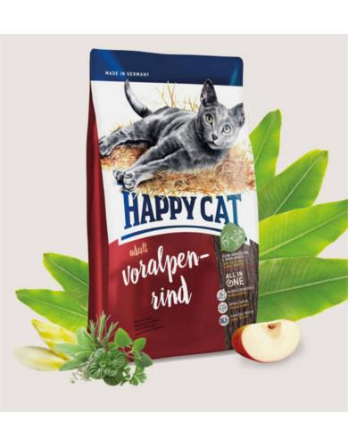 Supreme Voralpen-Rind (Bavarian Beef) | Waggymeal Online Pet Store Malaysia