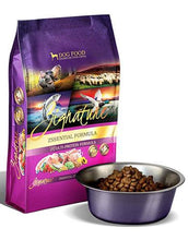 Load image into Gallery viewer, Zignature Zssentials Formula Dog Food | Waggymeal Online Pet Store Malaysia