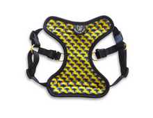 Load image into Gallery viewer, Gentle Pup Zippy Zag Easy Harness For Dog (3 Sizes)