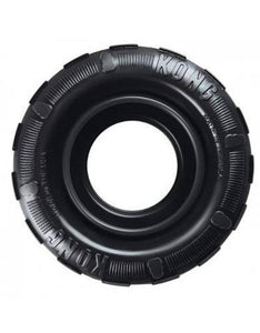 KONG Extreme Tires (2 sizes)