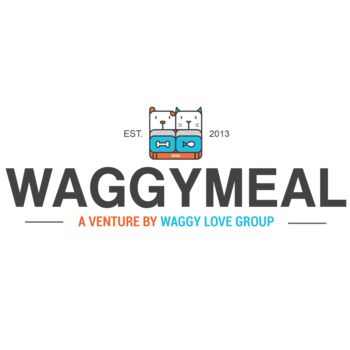 Waggymeal.com | Fastest Growing Online Pet Supplies Store in Malaysia