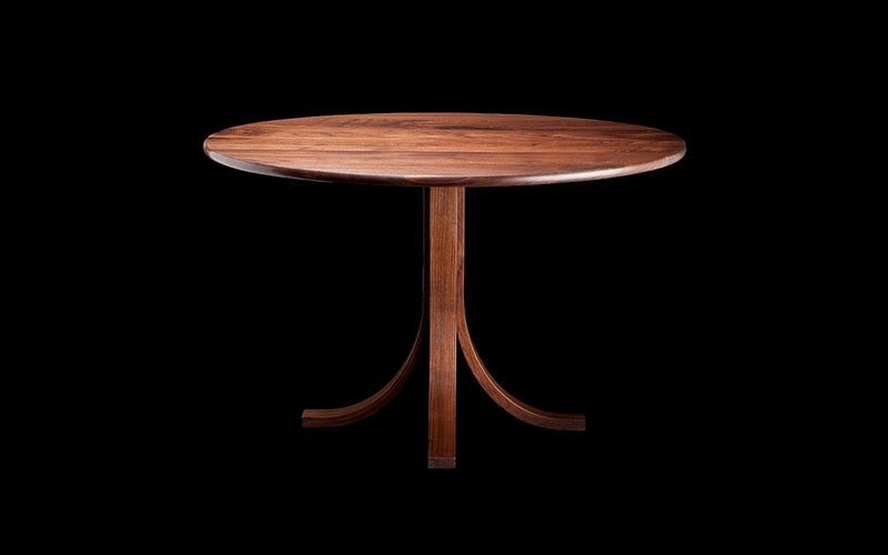 EAGLE DINING TABLE - ShackletonThomas