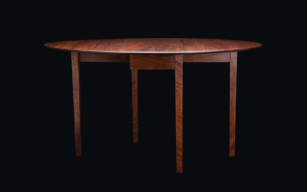 DROP LEAF GORGEOUS TABLE