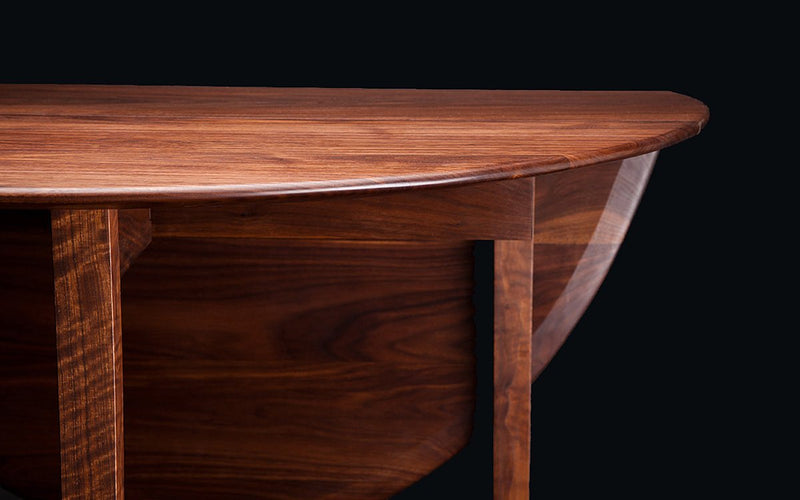 DROP LEAF GORGEOUS TABLE - ShackletonThomas