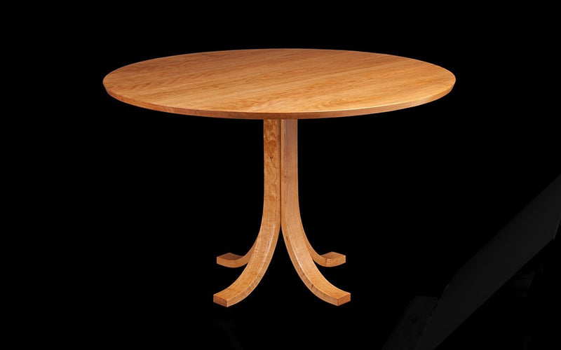 EAGLE DINING TABLE