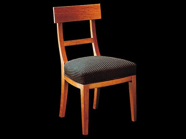 SOPHIA'S SIDE CHAIR