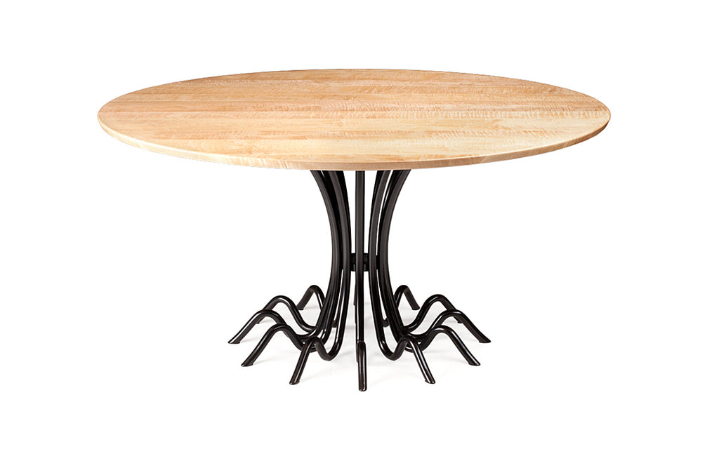 OCTOPUS DINING TABLE
