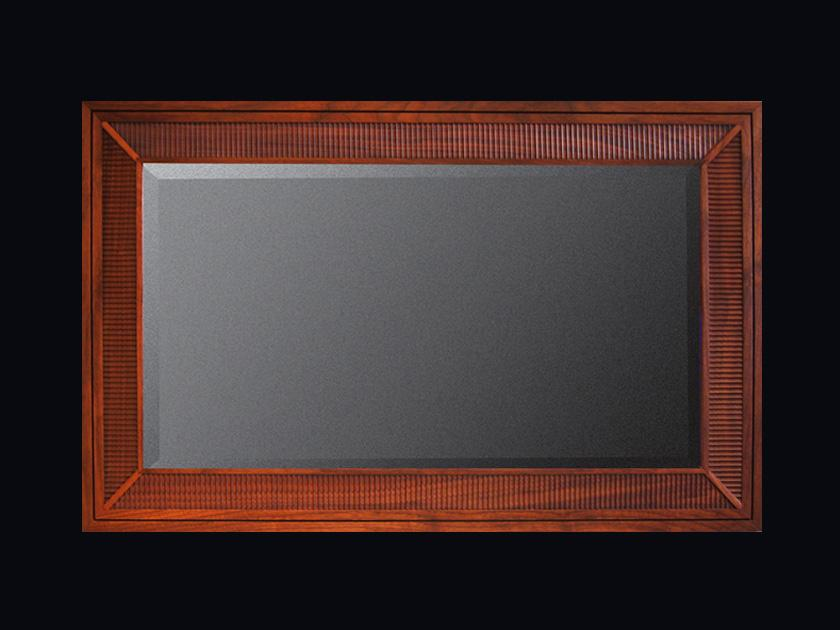 RECTANGLE MODERN CLASSIC MIRROR - ShackletonThomas