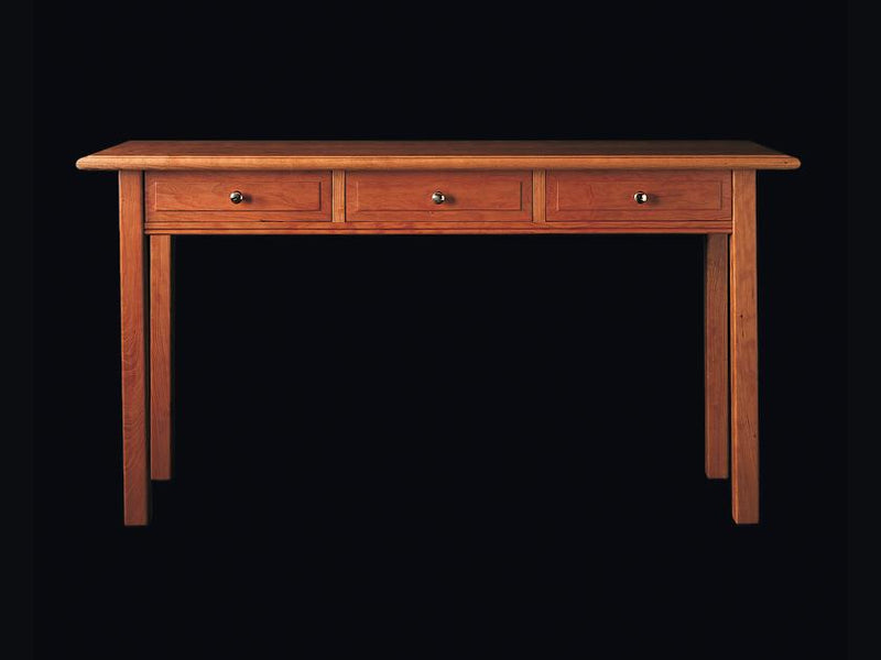 QUECHEE SOFA TABLE