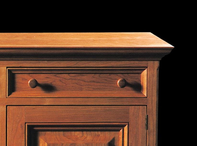TUSCAN SIDEBOARD - ShackletonThomas