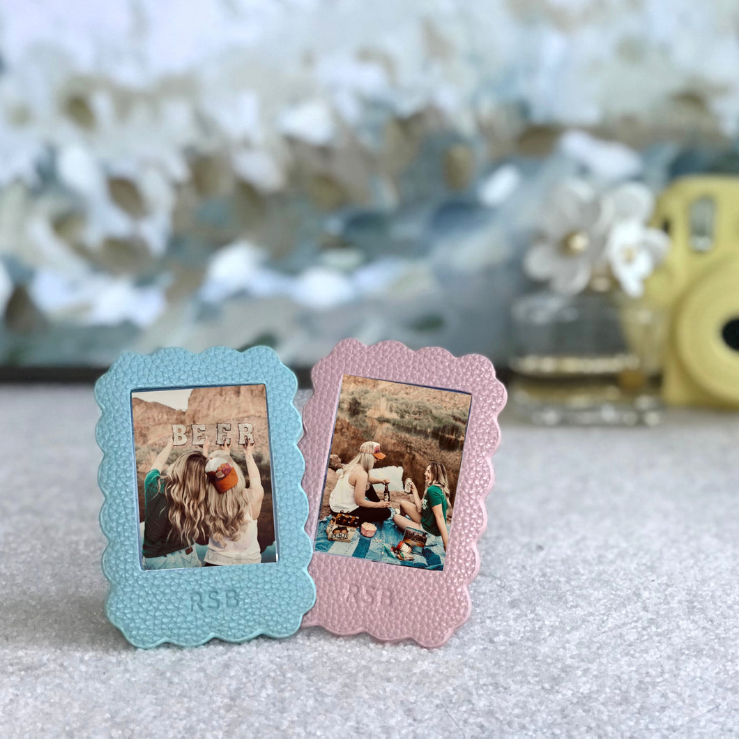 Mixed Color Insta-Frame Set
