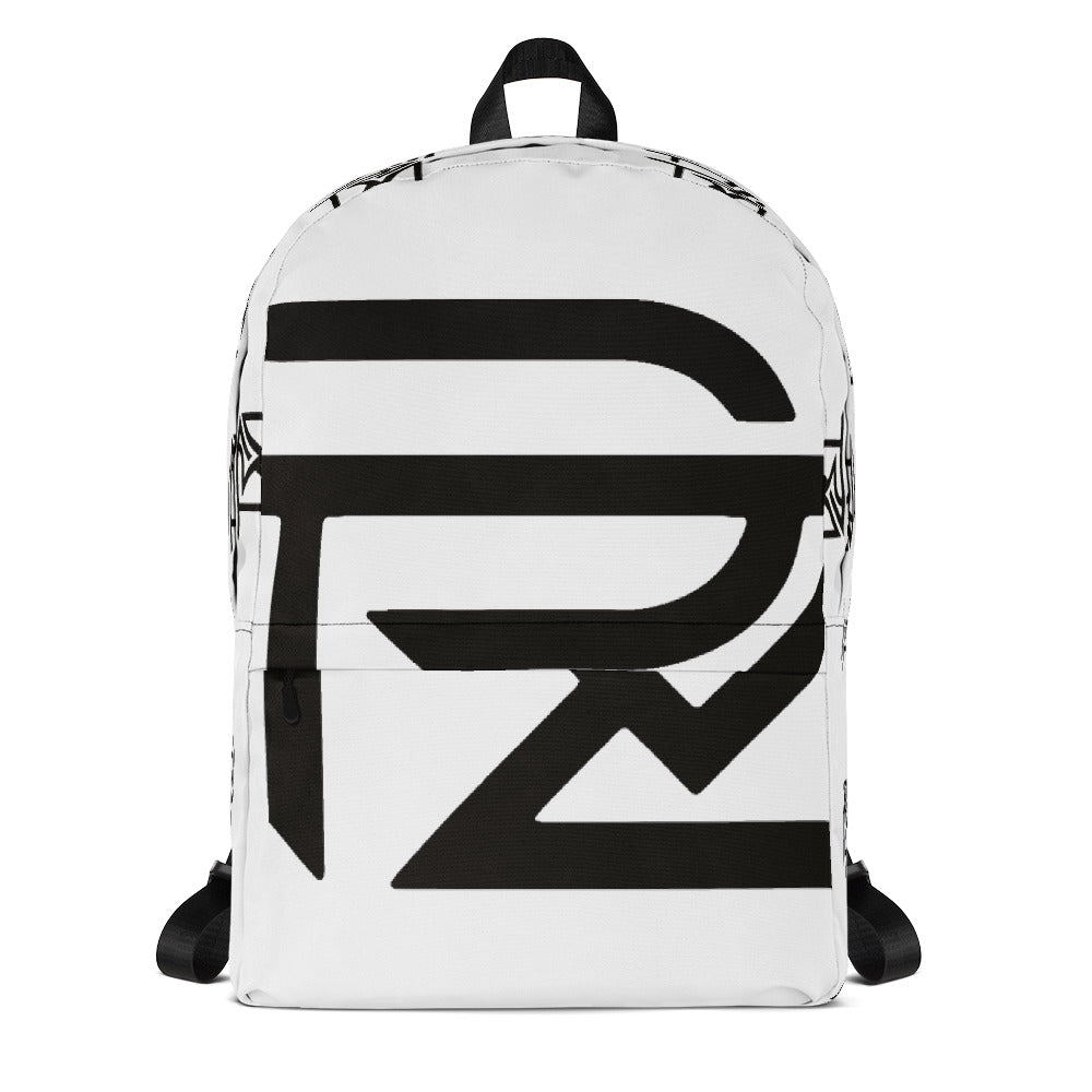 Rawtunez Backpack