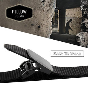 Heavy-duty Nylon Belt