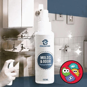 Mold Remover Spray