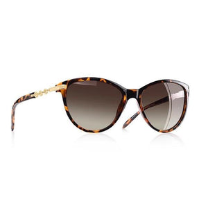 Exquisite Cat-Eye Sunglasses