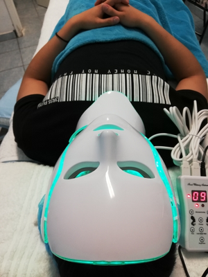 Dermalume LED Therapy Mask