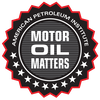 "AMERICAN PETROLEUM INSTITUTE'S MOTOR OIL MATTERS PROGRAM CALLS FOR CONSUMERS' NEW YEAR ""CAR-SOLUTIONS"""