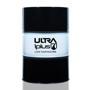 Ultra1Plus Moto SAE 5W-40 Full Synthetic 4T Engine Oil, API SN, JASO MA2
