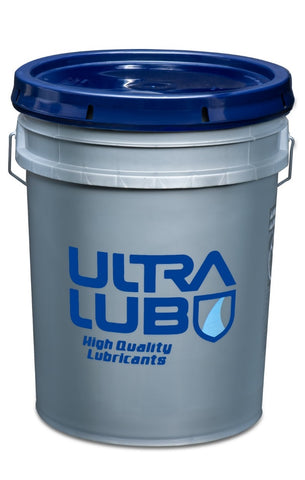 Ultralub Auto SAE 10W-30 Full Synthetic Motor Oil, API SN Plus, ILSAC GF-5