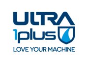 Ultra1Plus USA
