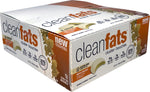 Nutraphase Clean Fats Bars